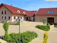 Žlutice - Penzion a bungalovy Harmonie - Krušné hory